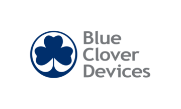 Blue Clover Devices