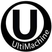 UltiMachine