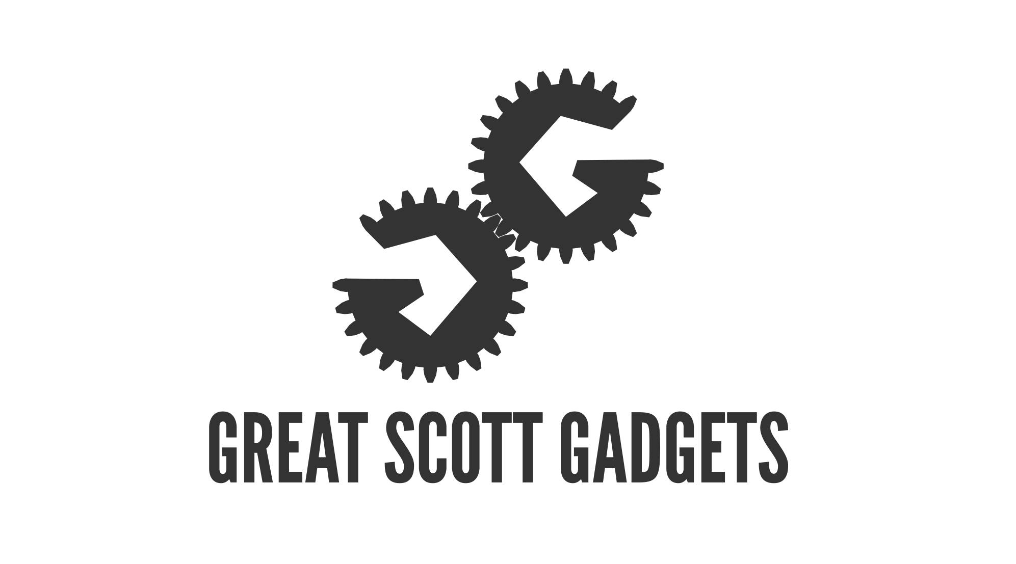 Great Scott Gadgets