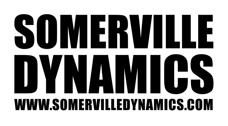 Somerville Dynamics
